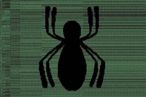 Spiderman Logo 1988