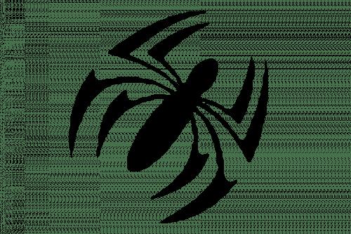 Spiderman Logo 1994