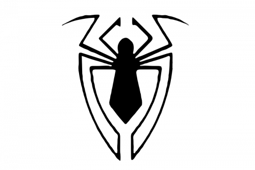 Spiderman Logo 1999