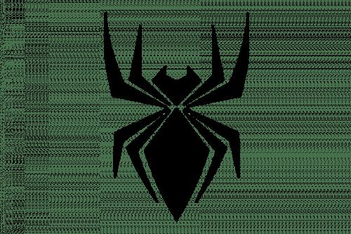 Spiderman Logo 2006