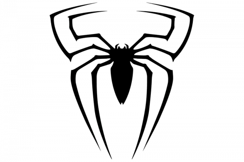 Spiderman Logo 2007