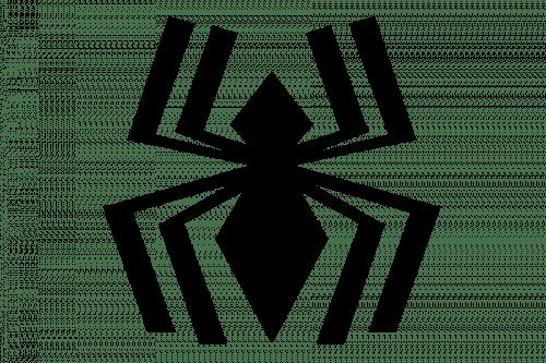 Spiderman Logo 2008