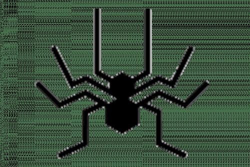 Spiderman Logo 2010