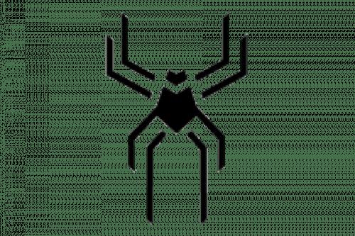 Spiderman Logo 2011