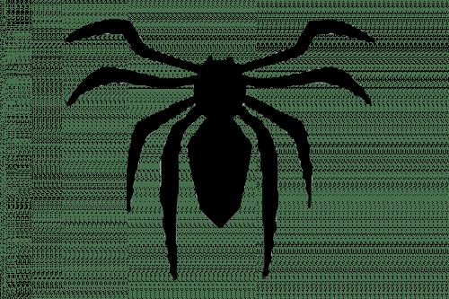 Spiderman Logo 2013