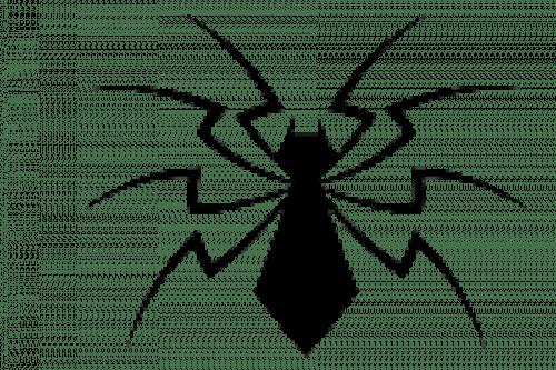 Spiderman Logo 2015