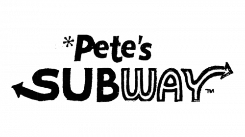 Subway Logo-1970