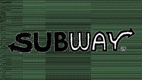 Subway Logo-1972