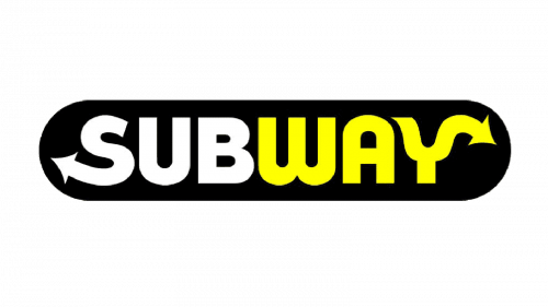 Subway Logo-1973