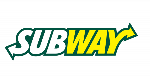 Subway Logo-2002