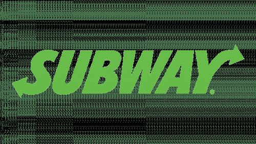 Subway Logo-2015