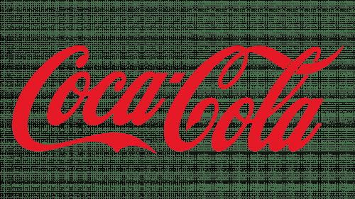 Symbol Coca-Cola