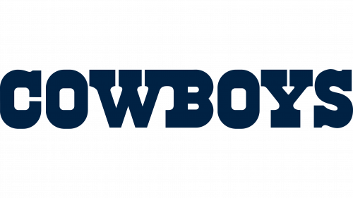 Symbol Dallas Cowboys