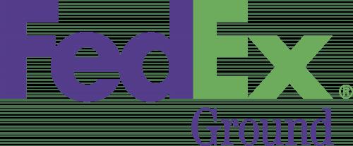 Symbol Fedex