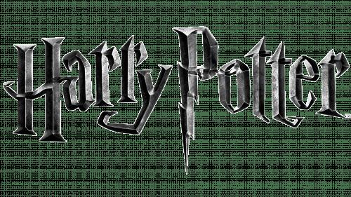 Symbol Harry Potter