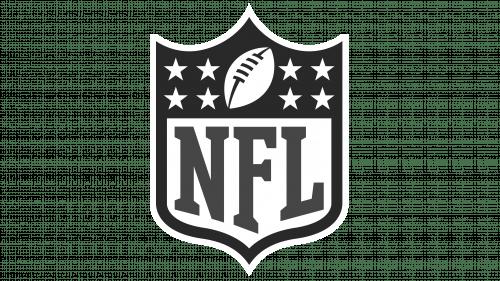 Symbol NFL