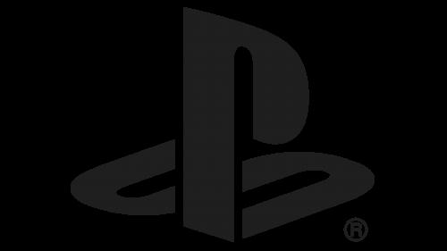 Symbol Playstation
