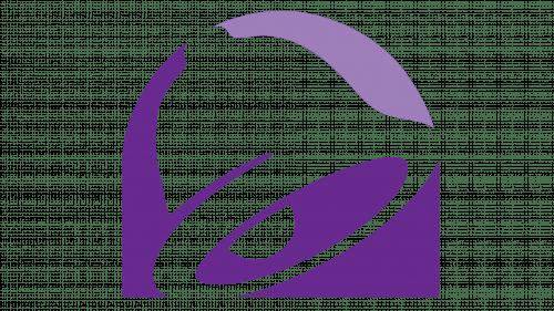 Symbol Taco Bell