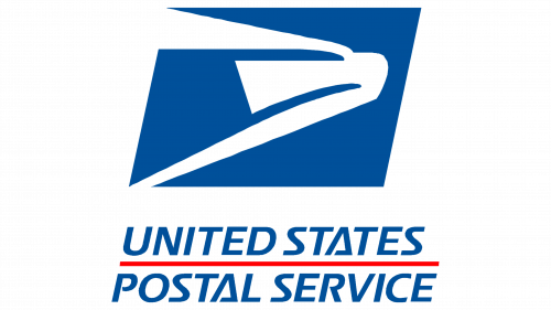 Symbol USPS