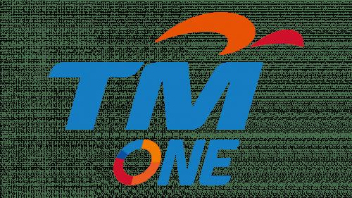 Telekom Malaysia Emblem