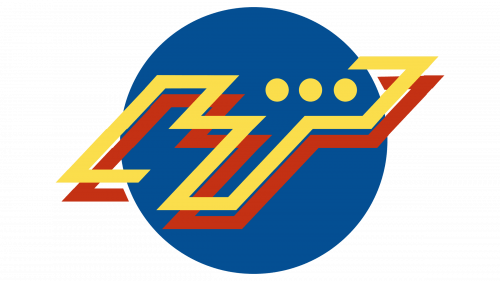 Telekom Malaysia Logo-1987