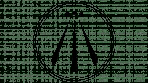 The Aven Symbol