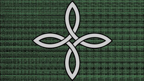 The Bowen Knot Symbol