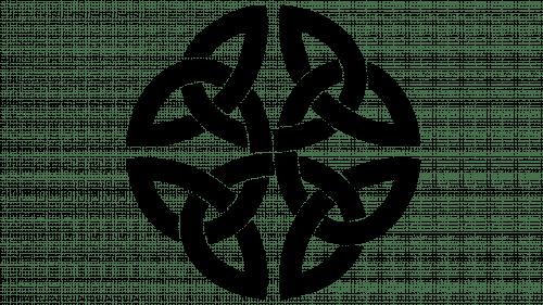 The Celtic Knot Symbol