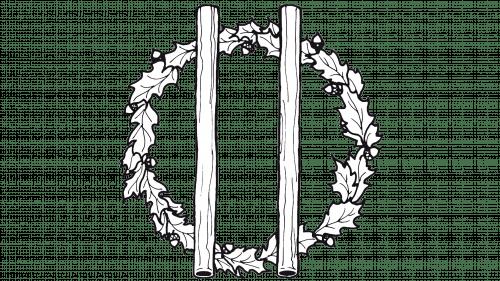 The Druid's Sigil Symbol