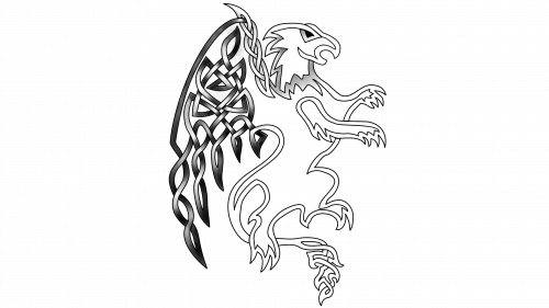 The Griffin Symbol