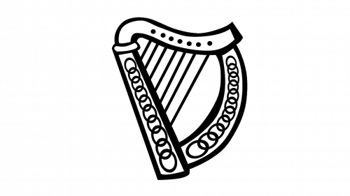 The Harp Symbol