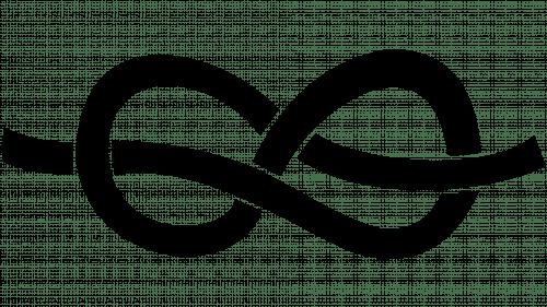 The Sailor's Knot Symbol