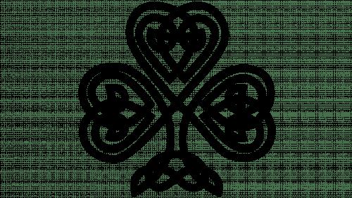 The Shamrock Symbol
