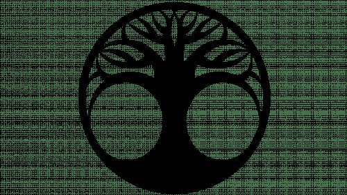 The Tree of Life Symbol