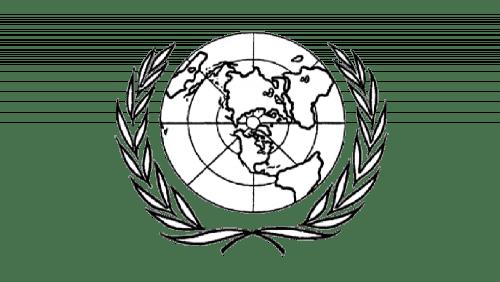 UN Logo-1945
