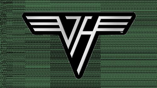 Van Halen Emblem