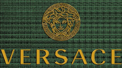 Versace Emblem