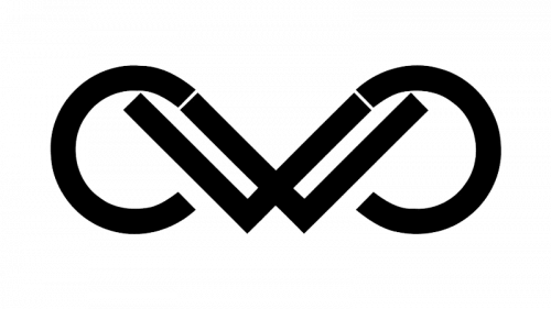 WWE Logo-1952