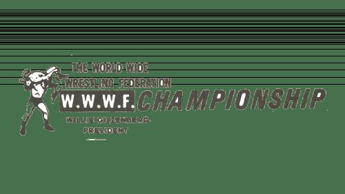 WWE Logo-1963
