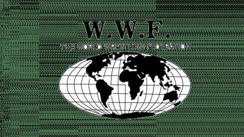WWE Logo-1979