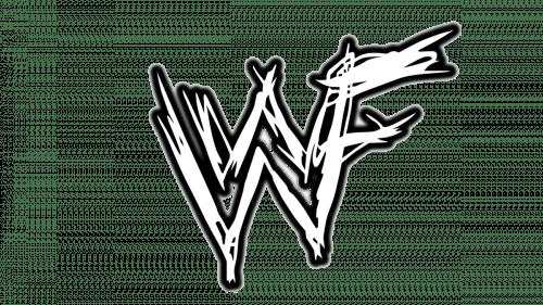 WWE Logo-1997