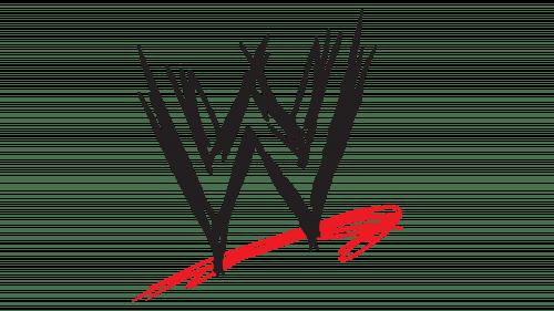 WWE Logo-2002