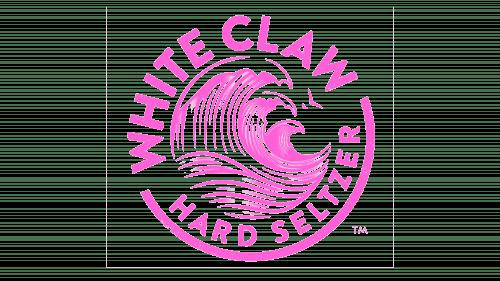 White Claw Emblem