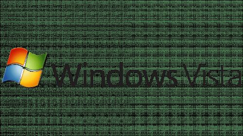 Windows Logo 2006