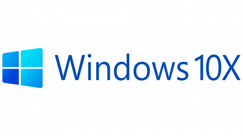 Windows Logo 2020