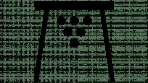 Yule Symbol