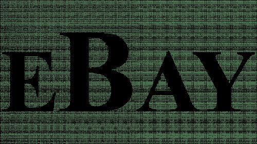 eBay Logo-1997