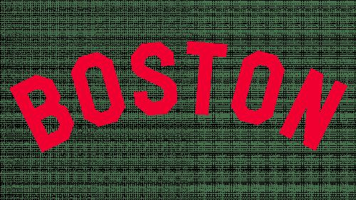 Atlanta Braves Logo 1910