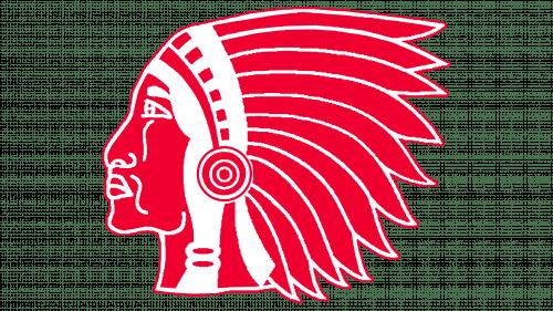 Atlanta Braves Logo 1912