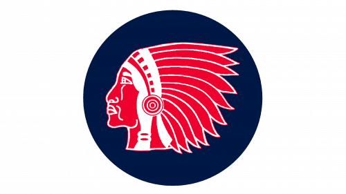 Atlanta Braves Logo 1916